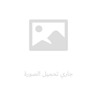 ايتونز سعودي